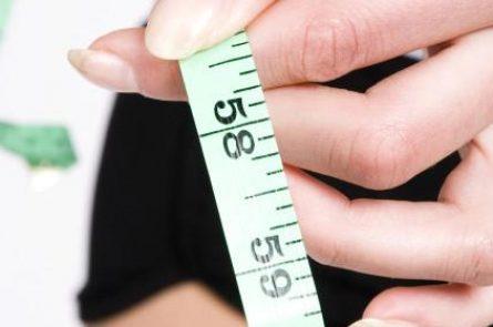 Διώξτε το λίπος με Λιποαναρρόφηση – Λιπογλυπτική
