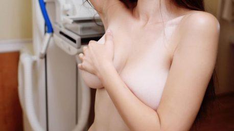 Μειωτική Στήθους