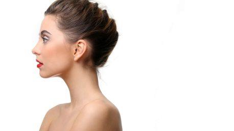 Ωτοπλαστική - Πλαστική Αυτιών